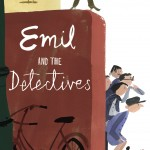 Emil and the Detectives_cover (1)