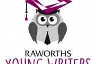 RaworthsYoungWriters_Logo